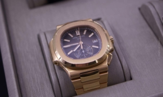 Patek Philippe: Neue Uhren, Preise von Calatrava & Co.