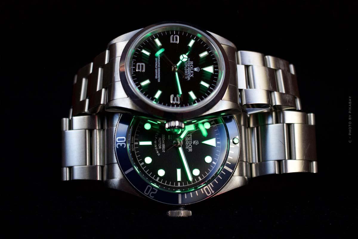 Rolex Oyster Perpetual, der Klassiker: Design, Features & Preise