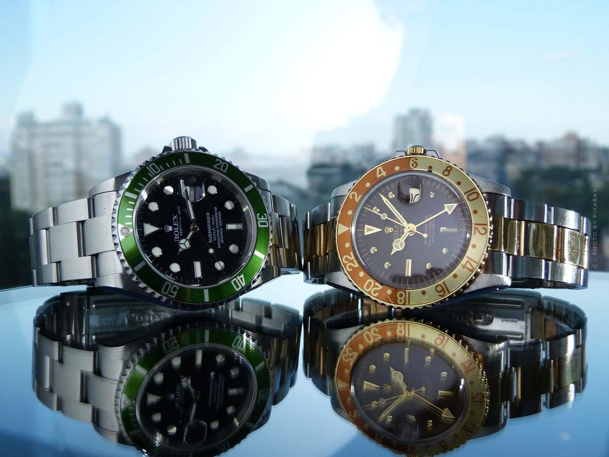 Rolex Uhr Sky Dweller: Preise, Modelle, Reviews & Wartezeiten