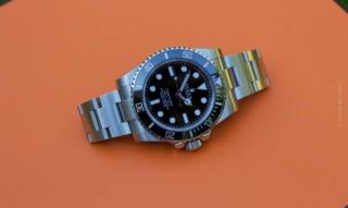 Rolex XXL Guide: Modelle, Preise, Wartezeiten & Geschichte