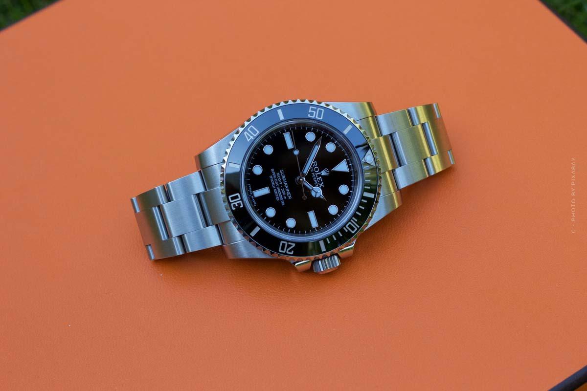 Rolex Modelle XXL: Preise, Wartezeiten für Submariner, Daytona & Co.
