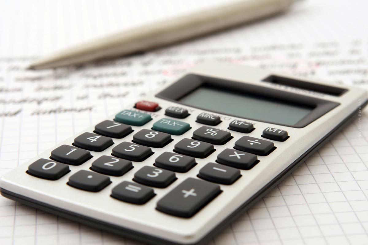 Steuertipps und Tricks Buch: Steuern sparen - Empfehlungen