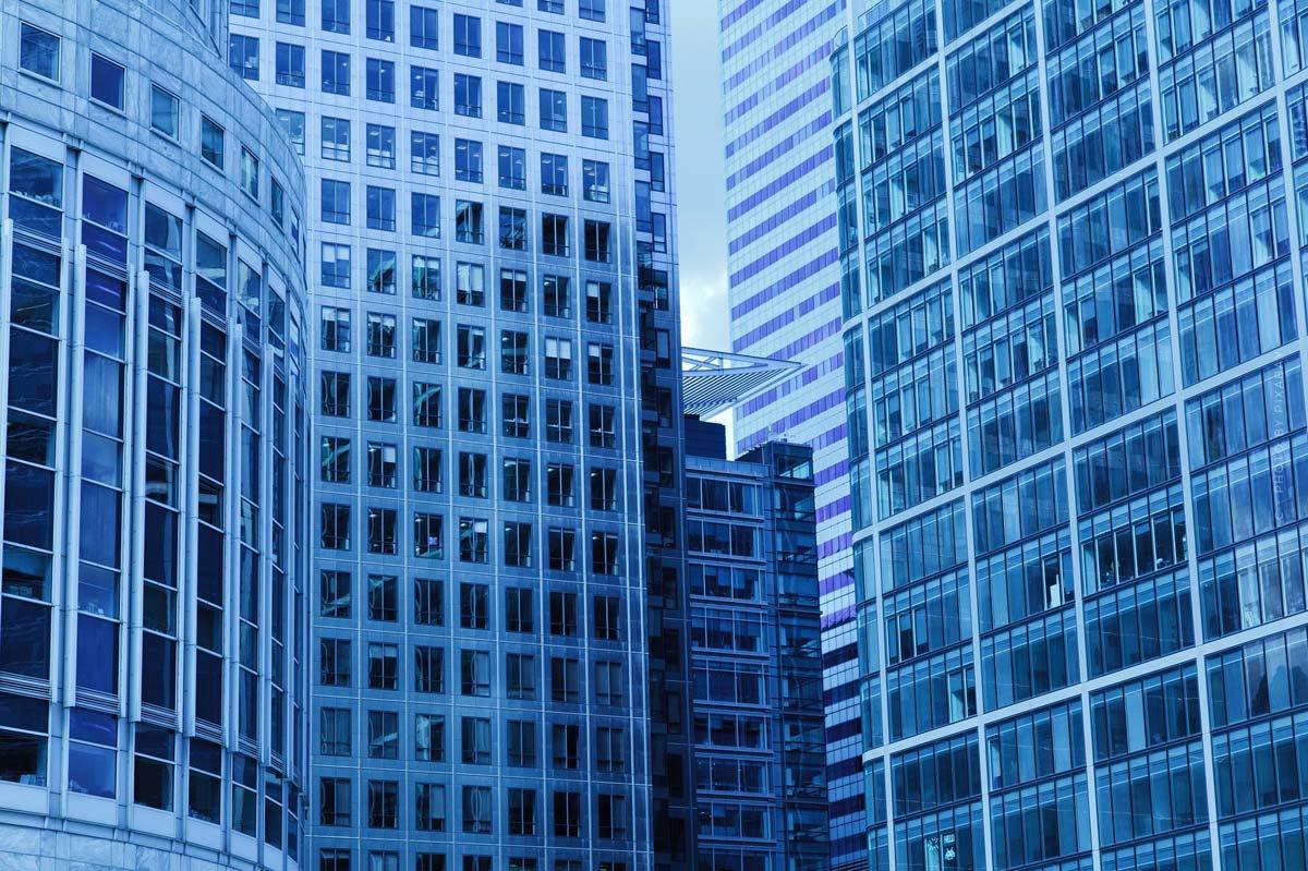 Steuererklärung Buch Empfehlungen: Anleitungen, Tipps & Ratgeber