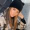Interview mit Angelina Lilienne: Schlüssel zum Erfolg, Inspirationen & hilfreiche Ernährungstipps