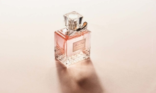Dior Beauty: Parfum, Lippenstift & Make-Up vom Luxuslabel