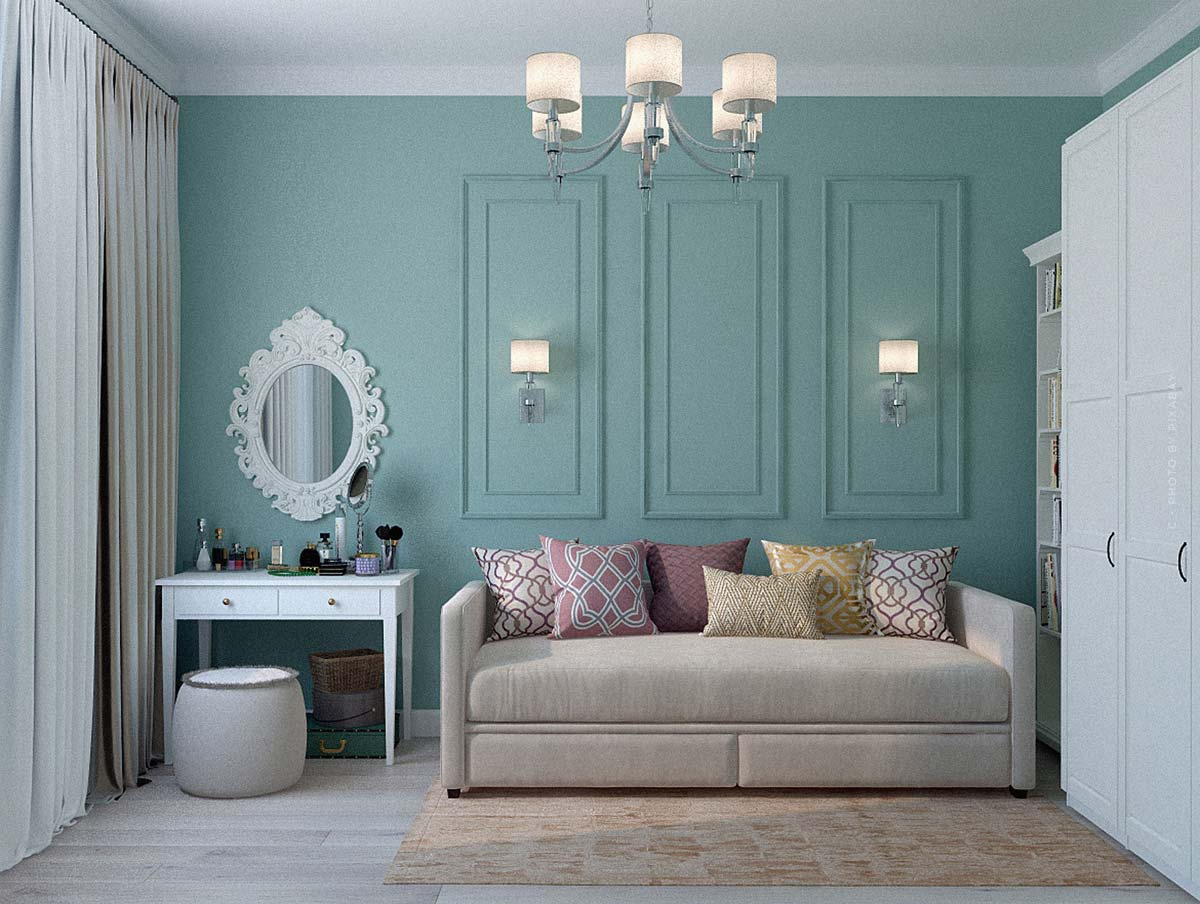 Dior Maison: Lampen, Möbel, Deko und Einrichtung für Dior Fans