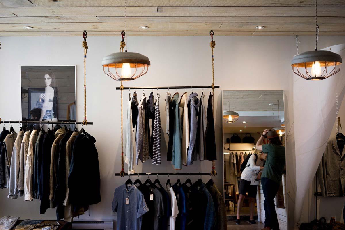 GAP: Jeans, Pullover & Basics für Damen und Herren