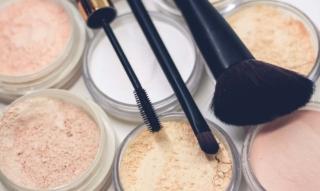 Gucci Beauty: klassische Parfüms, Puder und Kosmetik