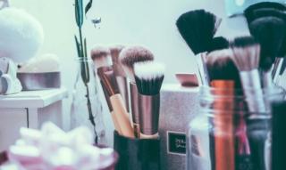 Hermès Beauty: französisches Parfüm, Lippenstifte und Make Up
