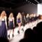 Jacquemus: Karriere, Kollektionen, Mini-Handtaschen und Hüte