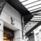 Luxus Shopping Las Vegas (20 Stores): Fendi, Givenchy, Cartier & Co.