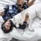 Bequeme und modische Nachtwäsche für gesunden und entspannten Schlaf: Tipps zu Passform, Stoffe & Co.