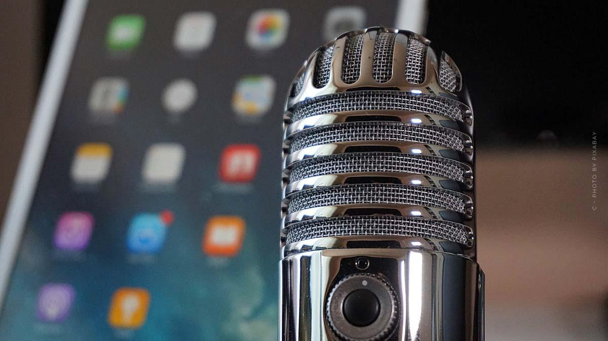 Top 6 Comedy Podcasts in Deutschland: Tipps & Empfehlungen