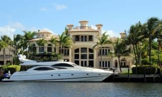 Verdoppel dein Einkommen! Immobilienmillionär werden