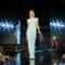 Rick Owens: Avantgarde-Kleidung, schwarze Schuhe & Sneaker Trends
