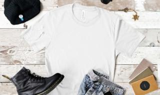 Shirt bedrucken lassen: Angebote, Firmen, Preise & Designs – Für Damen und Herren