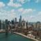 Umzug New York: beliebteste Viertel, Apartments und aufstrebende Stadtteile