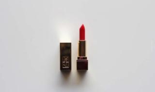 Yves Saint Laurent: orientalische Parfüms, Unisex-Düfte & knallige Lippenstifte