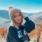 Alina Mour im Interview: Durchstart junger Content Creatorin – Insta, TikTok, Youtube