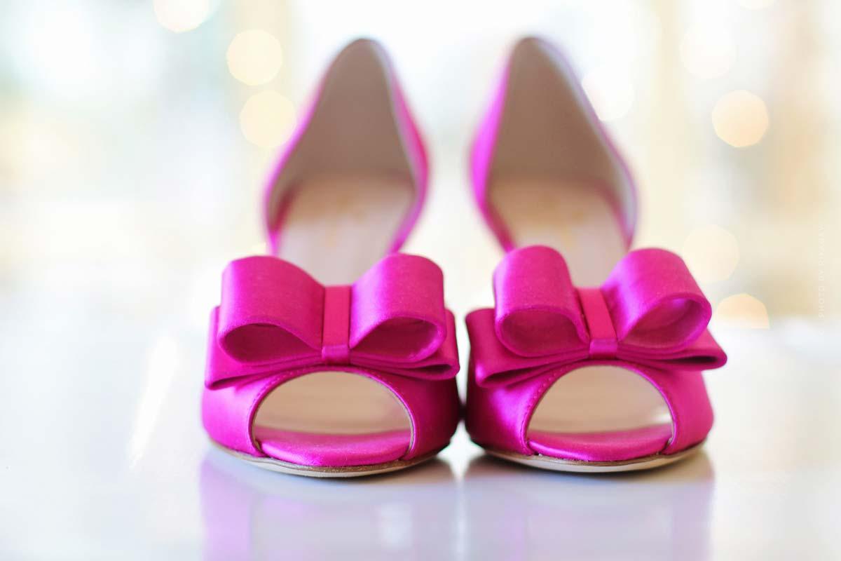 Balenciaga Schuhe: Von schicken Pumps & Heels bis zu sportlichen Sneakern