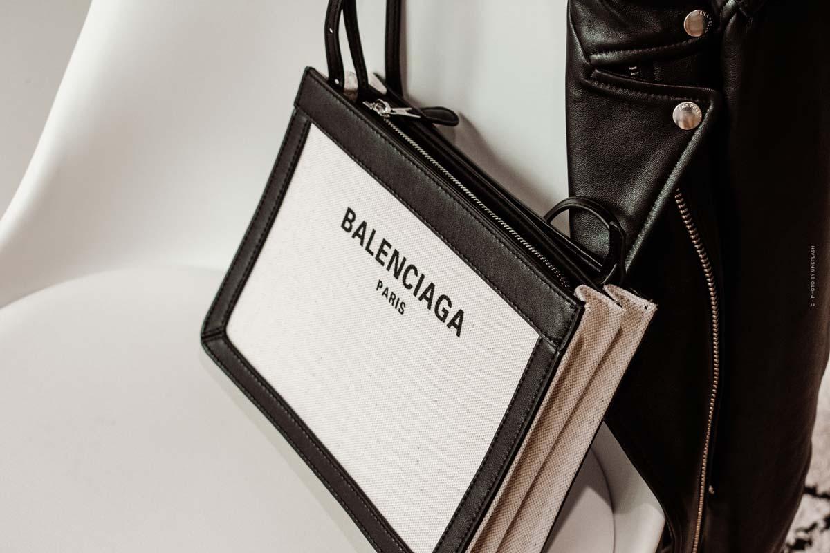 Balenciaga Neo, Hourglass, Ghost: Handle Bag, Clutch & Umhängetaschen