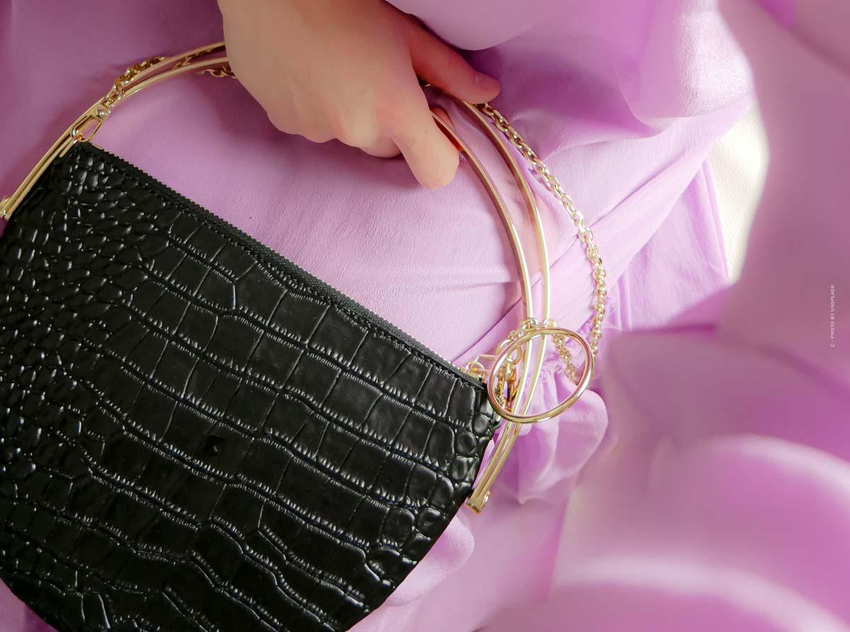 Taschen-Bestseller von Céline: Belt Bag, Trio Bag, Phantom Shopper & Co. in unterschiedlichen Größen