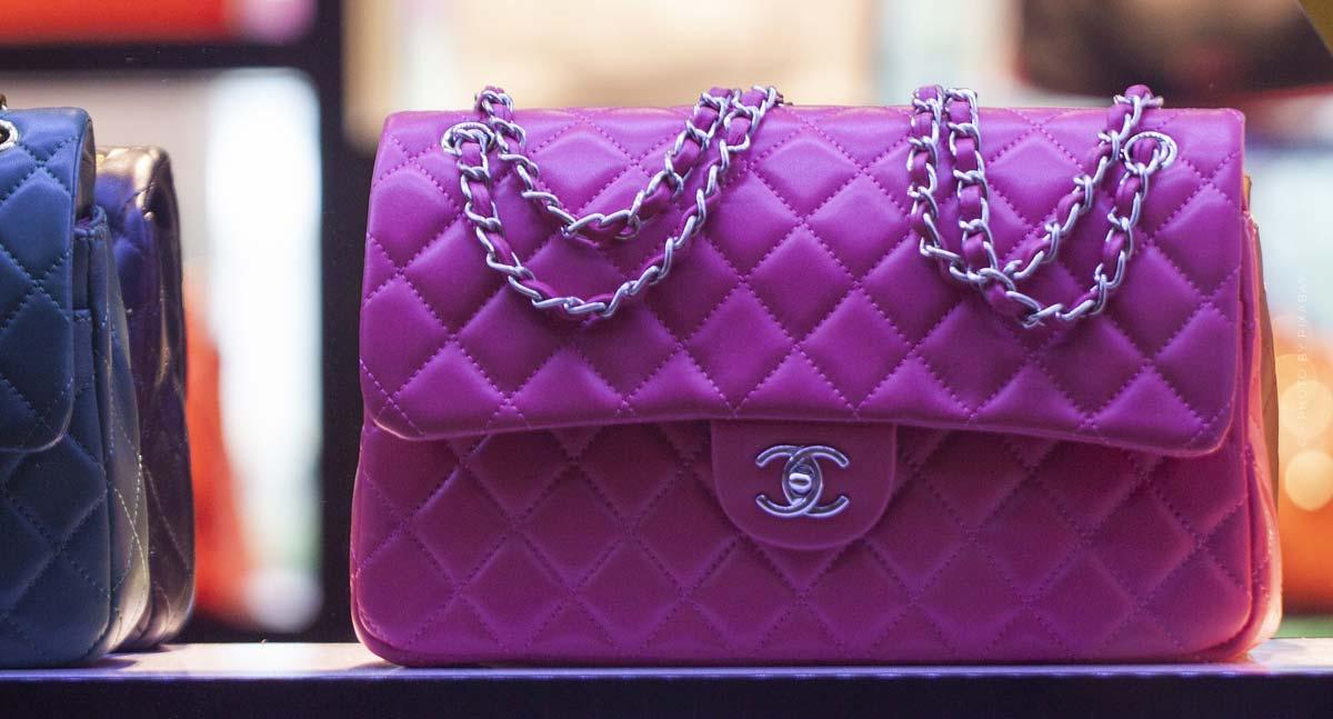Chanels Taschen: Chanel's Gabrielle, Chanel 19, Boy Bag und Co.