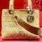 Dior Taschen: Von der klassischen Lady Dior bis zur It-Piece Saddle Bag