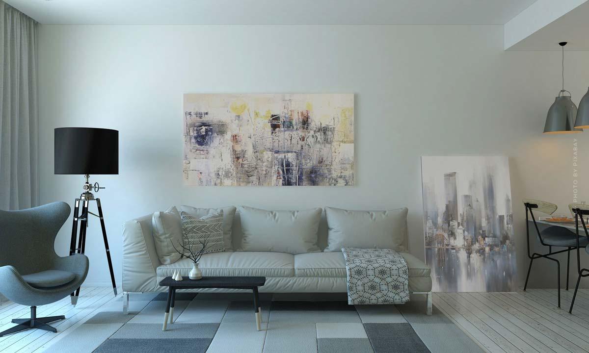 Fendi Casa: moderne Sofas, bunte Stoffe, Betten und weitere Möbel