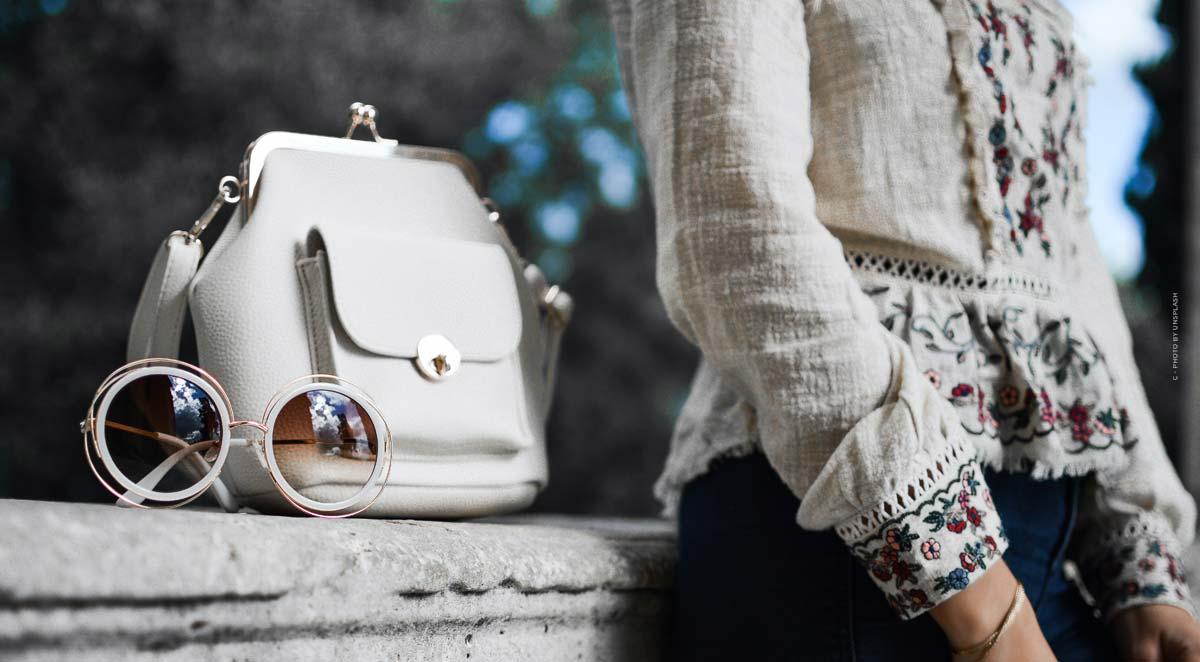 Hermès-Taschen: Kelly Bag, Birkin Bag und Co. Luxustaschen aus Frankreich