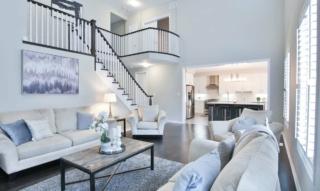 Joop! Living: Sideboards, Geschirr und elegante Accessoires für jedes Zimmer