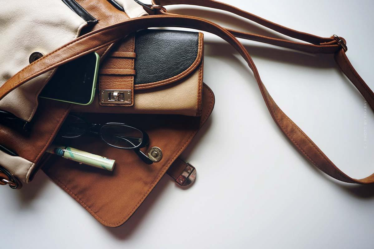 MCM Taschen: Alles von Etuis für Tablets bis zu Shoppern