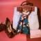 Michael Kors Taschen: Logo und Metallic-Look für das Jet-Set-Leben