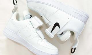 Nike: beliebte Sneaker und angesagt Sportswear mit Schuhen, Hoodies, Jogginghosen & Co.