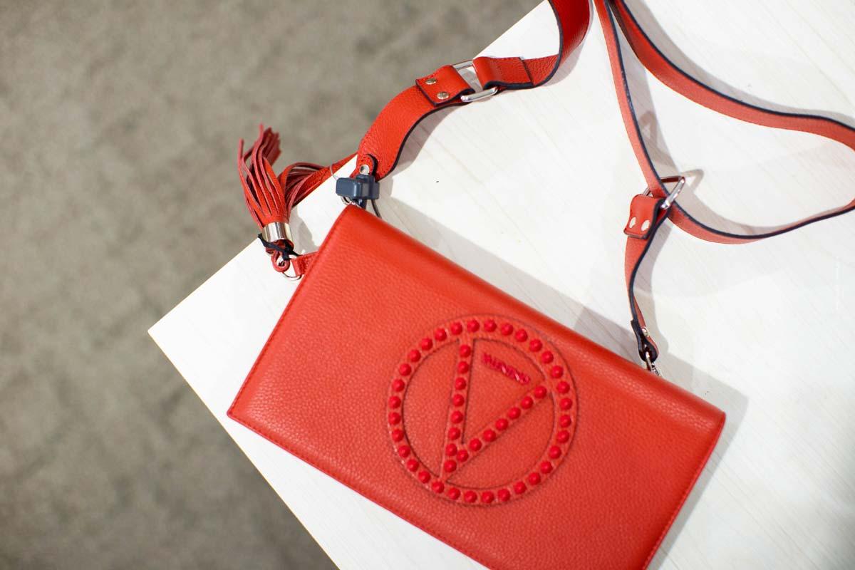 Valentino Rockstud Taschen: Kultobjekt in unterschiedlichen Größen & Farben für Sie und Ihn