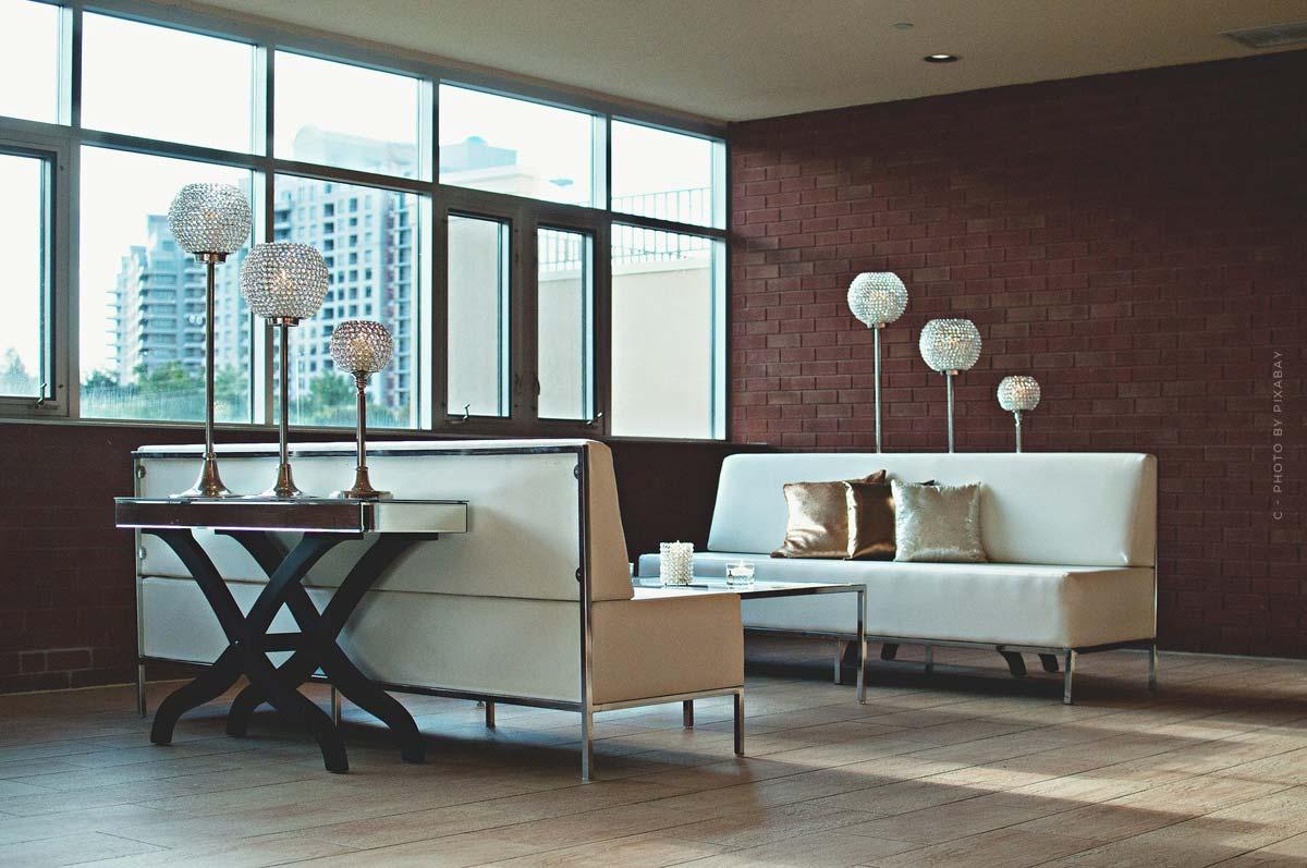 B&B Italia: Italienische Interior Träume und exklusive Qualität mit Sofa, Sessel & Outdoor Möbeln