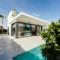 Bungalow: Fertighaus oder selbst geplanter Neubau? Baue, kaufe oder miete deine moderne Immobilie
