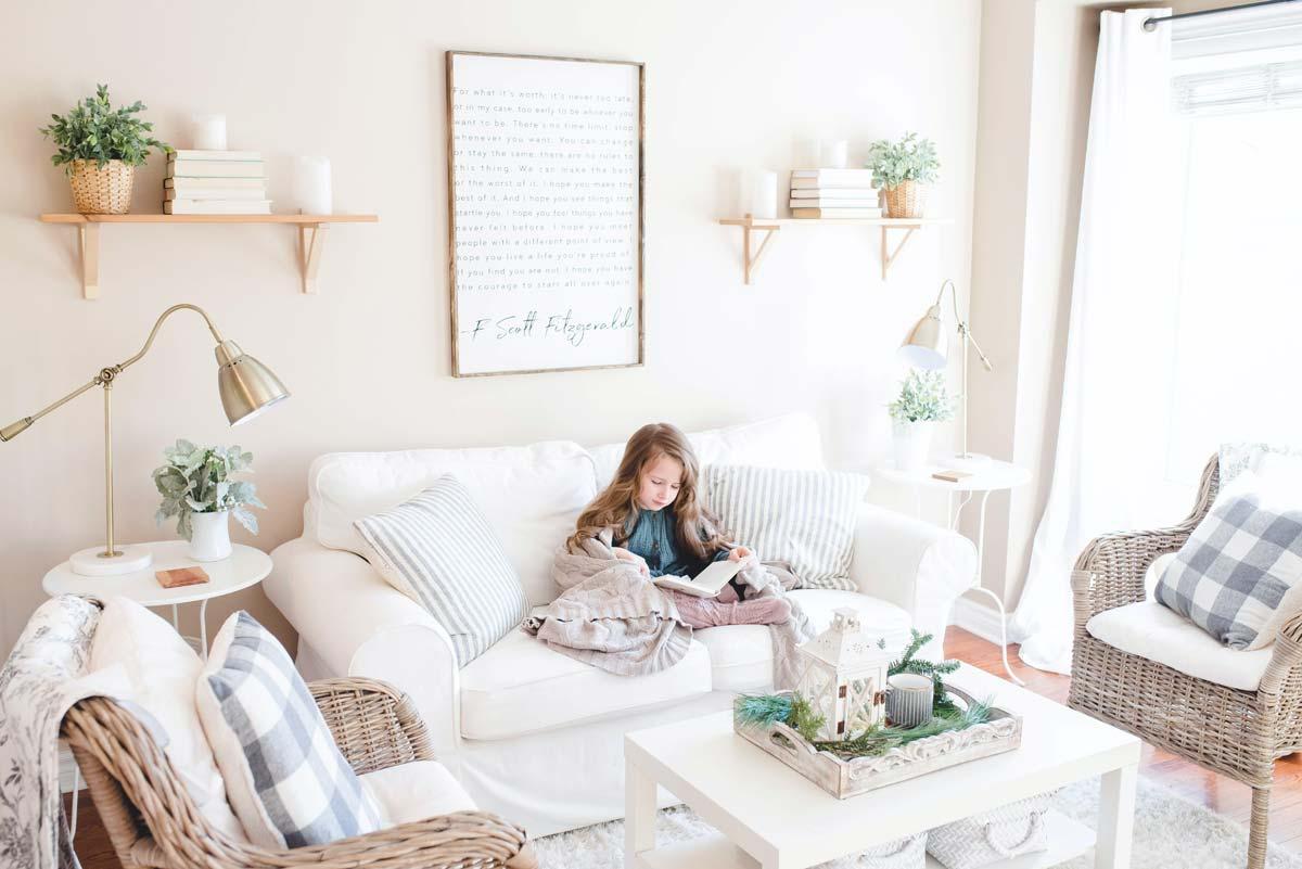 Circu Magical Furniture: Romantische Sessel, Sofas und Betten mit verzaubernden Designs für Groß & Klein