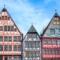 Fachwerkhaus: Renovierung, Vor- & Nachteile und spannende Fakten über das historische Wohnerlebnis