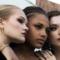 """Givenchy: Pullover, Taschen und Sneaker vom """"Erfinder des kleinen Schwarzen"""""""