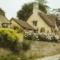 Landhaus: Bauen, kaufen, einrichten – dein romantisch-rustikales Cottage mit Garten