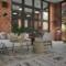 Loft Wohnung: Kaufen, Mieten und Wohnen – wie aus alten Fabriken luxuriöse Wohnungen werden