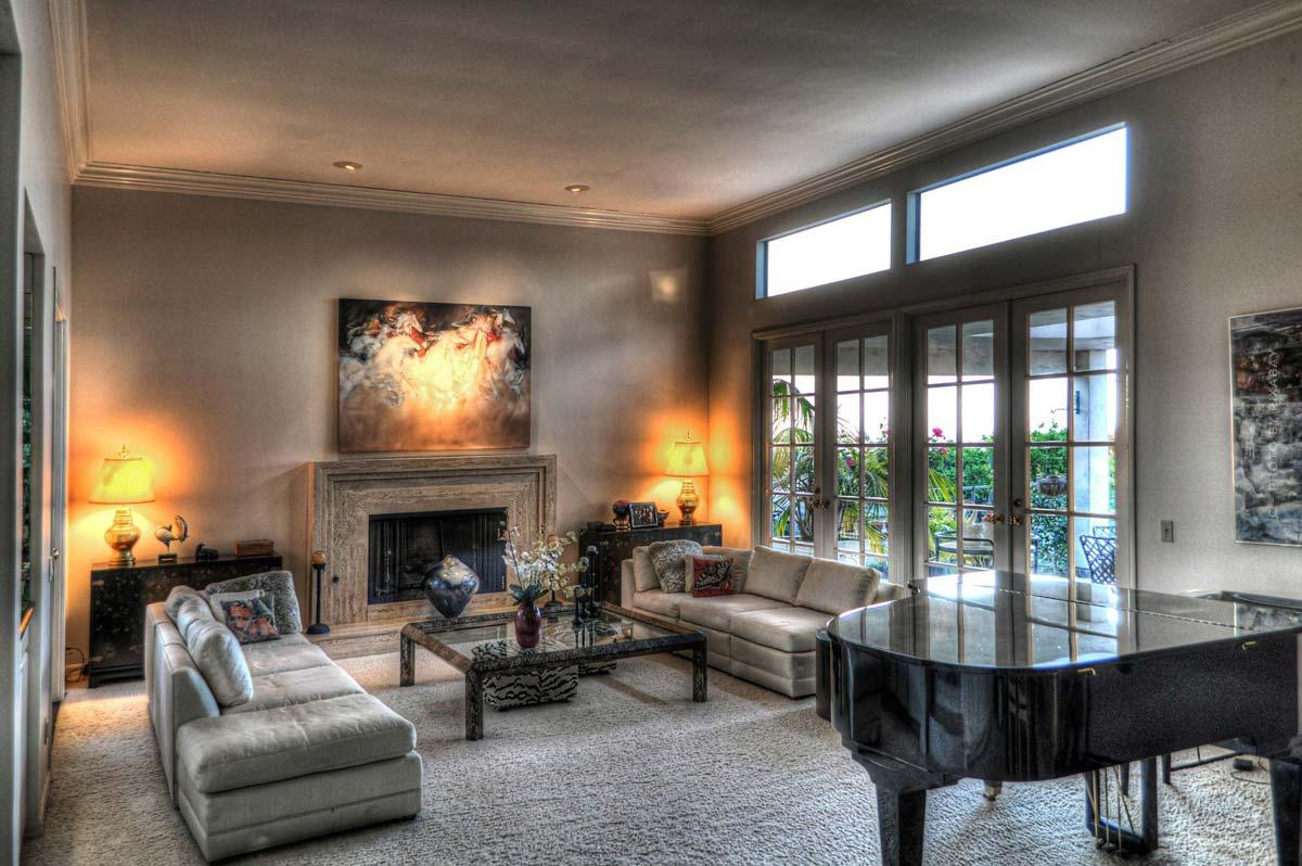 Luxxu: modernes Design, elegante Beleuchtung, ausgefallene Möbel, Lampen und Co. aus Portugal