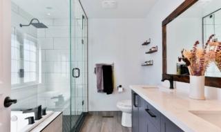 Maison Valentina: Luxus Bad, außergewöhnliche Einrichtung rund um Badewannen, Waschbecken & Möbel