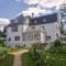Massivhaus: Materialien, Kosten, Dauer & Vorteile des Baus deines Traumhauses