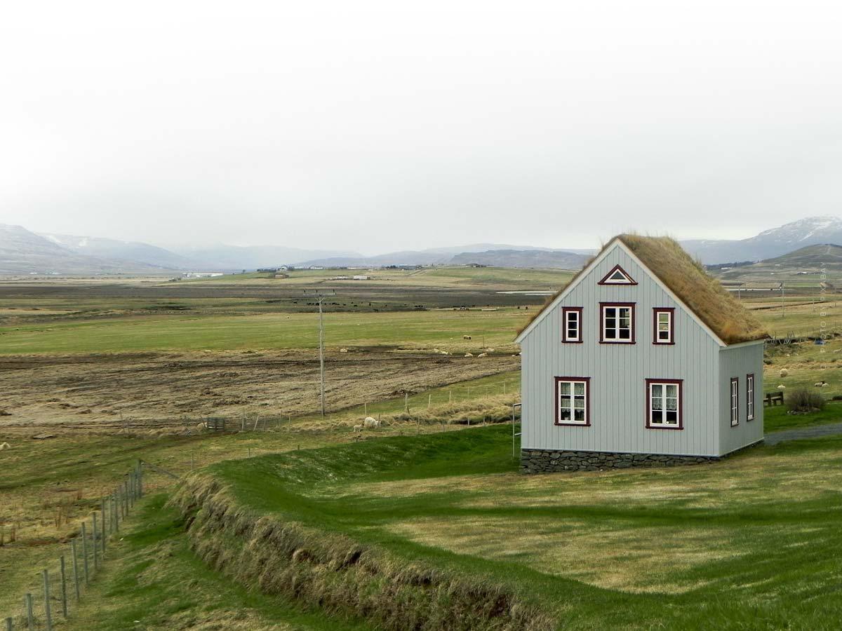Passivhaus: nachhaltiges und energieeffizientes Wohnen? Neubau, Definition, Kosten und mehr