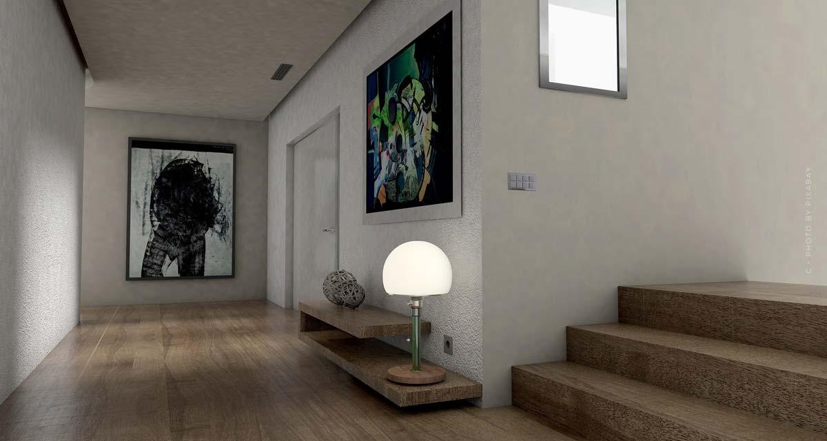 Wohnungstypen: Alle Wohnungsarten im Überblick - Wohnungen von A-Z