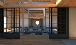 Feng Shui einrichten: Harmonie im Garten, Schlaf- und Wohnzimmer – Gestalte nach den Regeln des Feng Shui