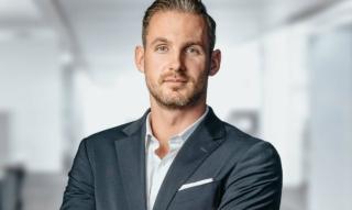Makler Interview Hamburg: Thorben Andrich von Redhome Immobilien über Immobilienkauf, Kosten und beliebte Stadtteile in Hamburg