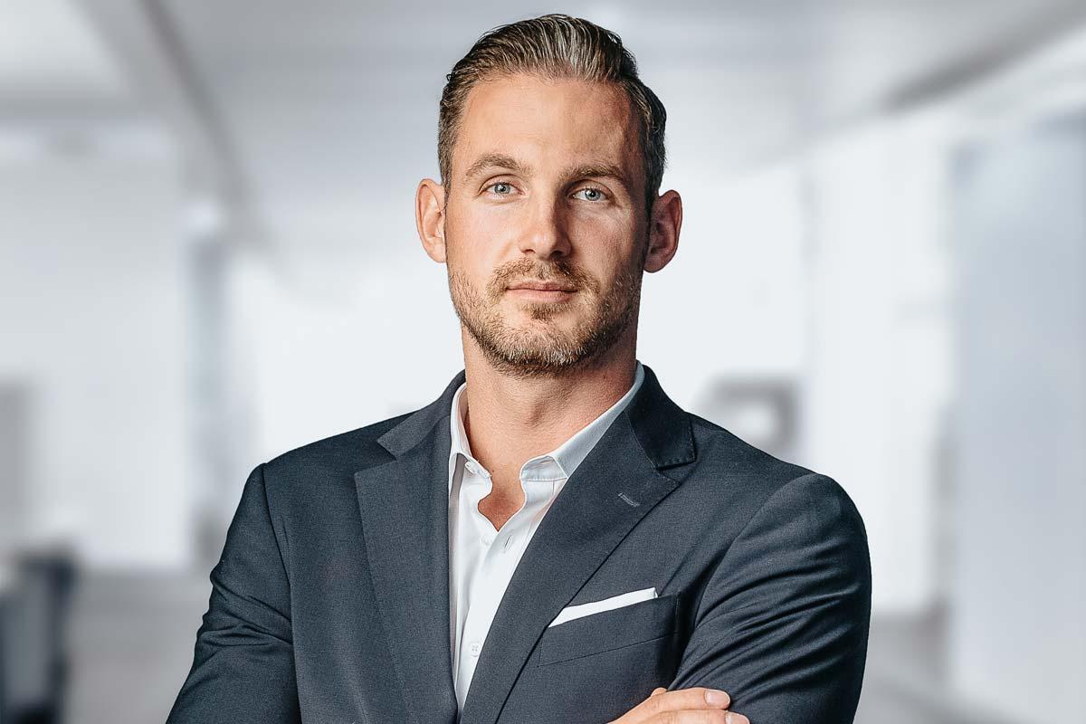 Makler Interview Hamburg: Thorben Andrich über Immobilienkauf, Kosten und beliebte Stadtteile in Hamburg